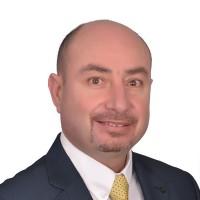 السيد زياد العالول