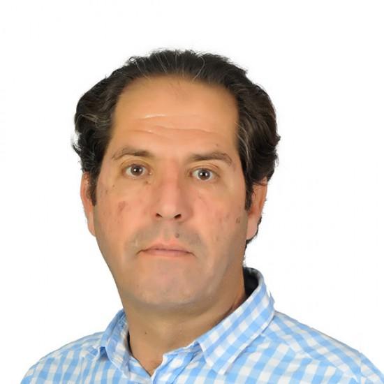 محمد ربحي