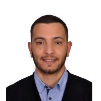باسل عویضات