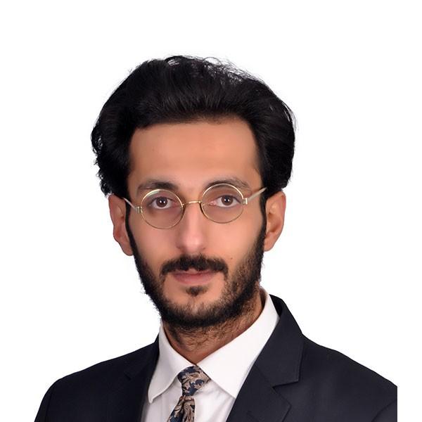 محمد وھیب