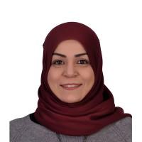 سوزان ابوشمالة
