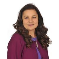 الدكتورة رند عسقلان