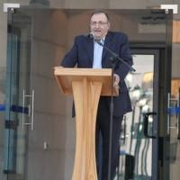 Prof. Anwar Dudin