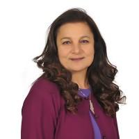 Dr. Rand Askalan