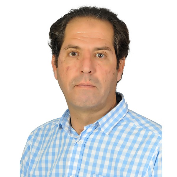 Mohammad Rebhi