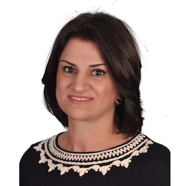Dr. Nahed Mikki