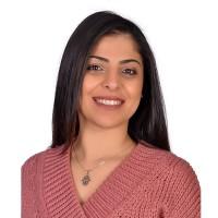 Dr. Liana Al-Labadi