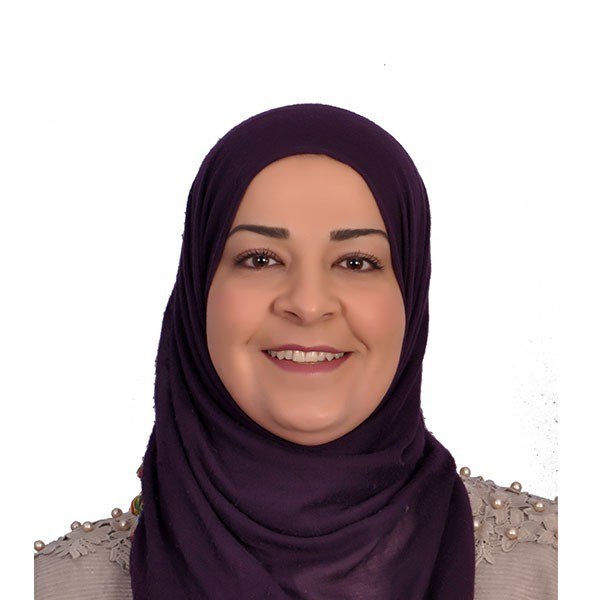 Areen Khaleeliah