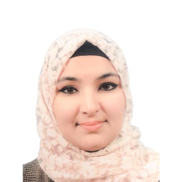 Safi Al-Haj