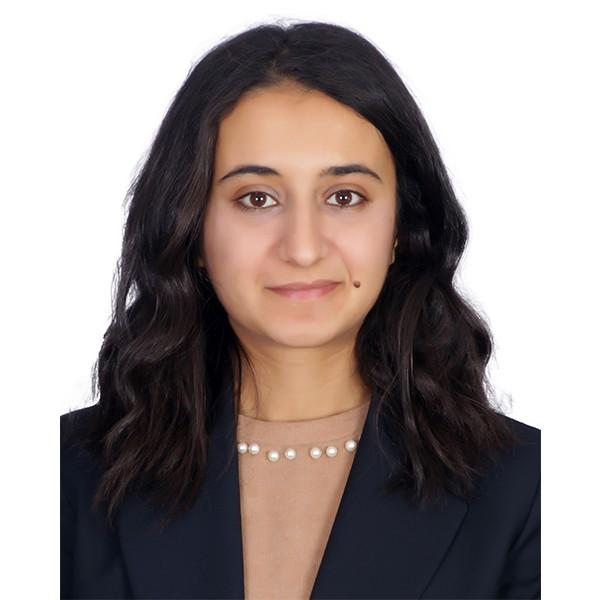 Diala Shaheen