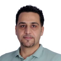 Dr. Basam Awartani