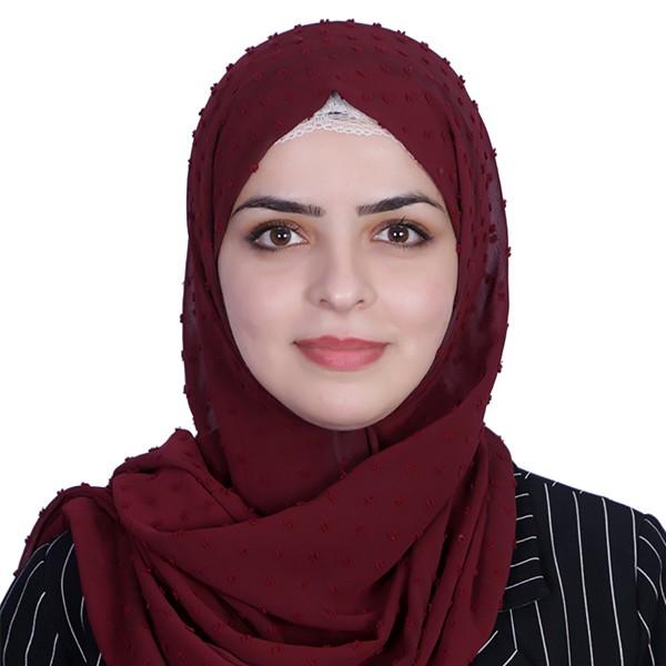 Alaa' Nimer