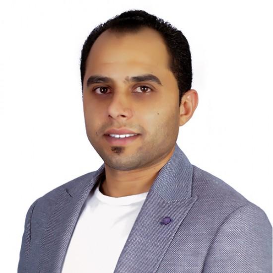 Abdalla Arawi