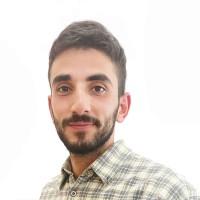 Yazan Yacoub