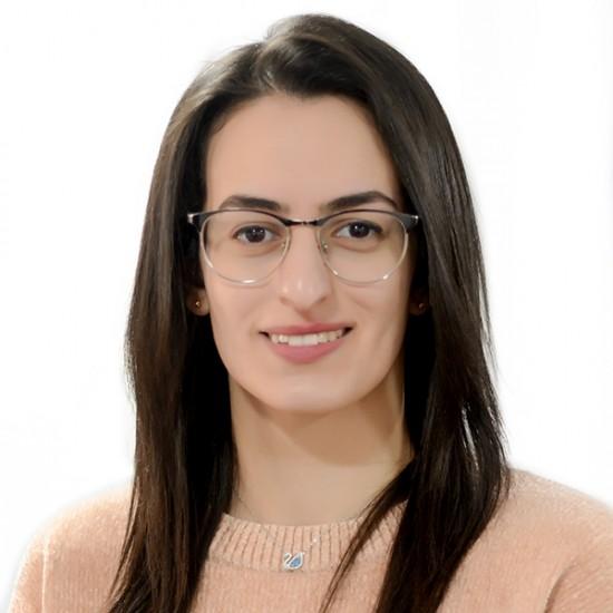 Sherein Mousa