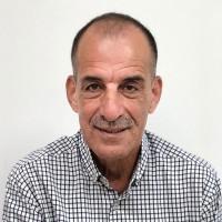 Dr. Osama Daoud